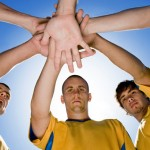Increase productivty through motivated employees