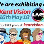 Kent Vision