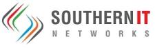 Southern IT
